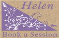 Book a healing session